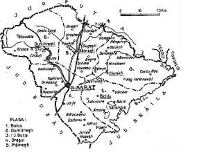 harta-judetului-ramnicului-sarat